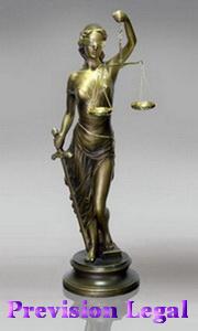 Prevision Legal Abogados